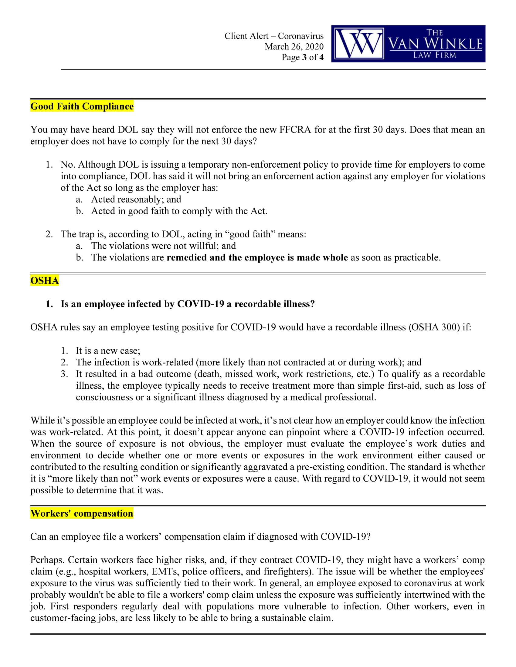 FFCRA Supplemental Guidance Page 3