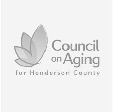 Counsil on Aging for Henderson County
