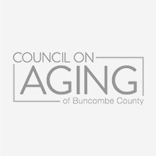 Counsil on Aging for Buncombe County