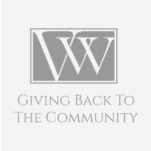 Van Winkle Law Firm - Giving Back to the Community