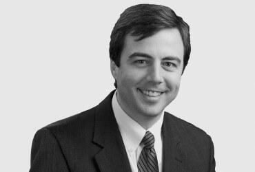David M. Wilkerson