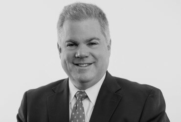 Stephen B. Williamson