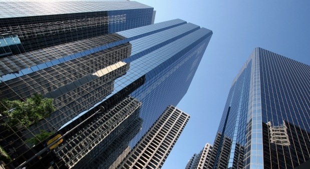 5 Tips for Preparing for a Commercial Real Estate Closing or Refinance