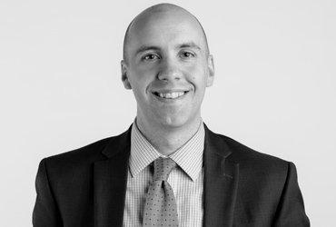 "Attorney Samuel ""BJ"" Kilgore Joins The Van Winkle Law Firm"