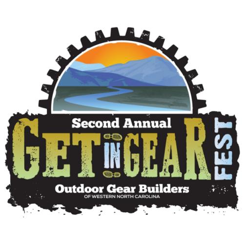 Get in Gear Fest, Sponsored by The Van Winkle Law Firm, Happening This Weekend