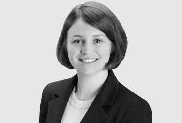 Attorney Emma Hodson to Present at the 2016 NCBA Paralegal Division Annual Meeting