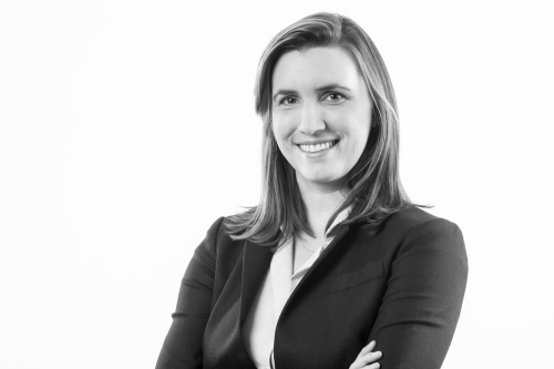 The Van Winkle Law Firm Welcomes Jenny Boyer to our Trusts and Estates Practice