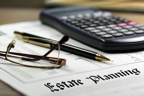 What is an Estate Plan and Why Do You Need One?