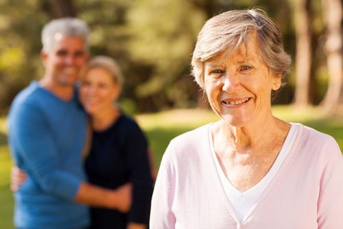 Board Certified Elder Law Attorneys Helping You Plan Ahead