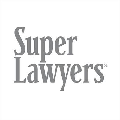 Super Lawyers® Selects Seven of The Van Winkle Attorneys for 2017