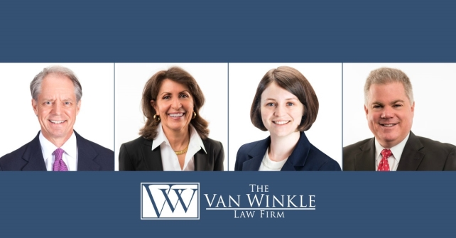 Four Van Winkle Attorneys to Teach Basic Employment Law for Nonprofit Managers Course
