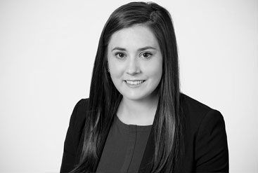The Van Winkle Law Firm Welcomes Attorney Melody J. King