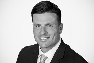 Attorney Jackson Bebber Named To North Carolina Bar Association Litigation Section Council