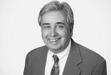 Stephen J. Grabenstein