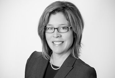 Esther E. Manheimer