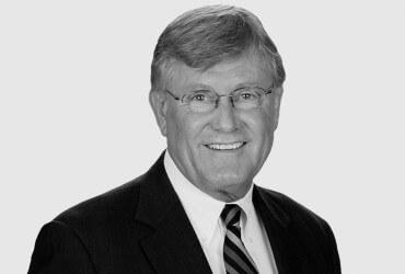 Larry S. McDevitt