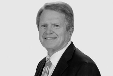 Philip J. Smith